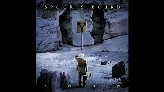 Spock's Beard - Snow Disc 1 (Full Album)