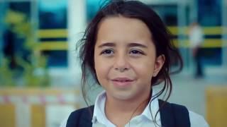 Turquli Seriali: Qalishvili (qartulad) - თურქული სერიალი: ქალიშვილი (ქართულად)
