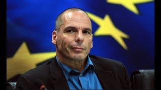 Yanis Varoufakis, From YouTubeVideos