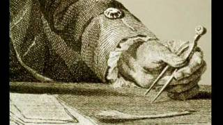Darwinizmin Karanlık Yüzü