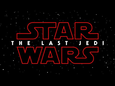 The Last Jedi Opening Scene Without Some Humor