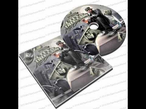 Tapemasters Inc  & Lloyd Banks   City Of Dreams