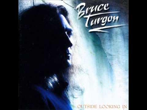 Bruce Turgon - Pleasure Dome