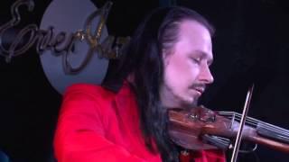 Красная Скрипка - Джеймс Бонд 007 + Skyfall (OST)