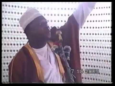 ANUARY ABDALLAH...SWAUM NA UCHAMUNGU: http://www.akashadaawahtraders.com/