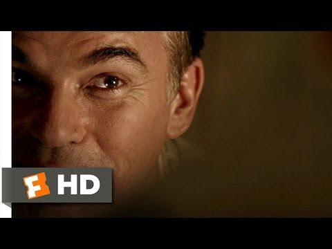 Friday Night Lights (4/10) Movie CLIP - You