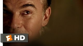 Friday Night Lights: You''re Gonna Seriously Fly, Son thumbnail