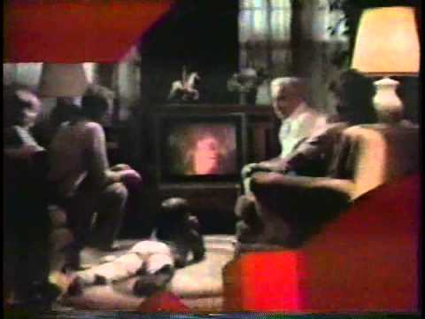 """Amazing Stories Intro 1987 """"Parental Guidance Suggested"""""""