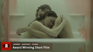 Short Horror Film ** O NEGATIVE ** Award Winning Love Story by Steven McCarthy & Team
