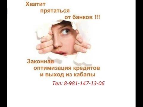 Относитесь к свадьбе проще в России 50% разводов:))из YouTube · С высокой четкостью · Длительность: 2 мин4 с  · Просмотры: более 1.000 · отправлено: 24-3-2014 · кем отправлено: Dipan