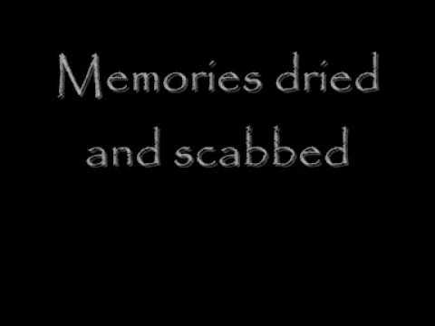 In this moment ~ Next life LYRICS