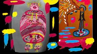 The Chieftians ft  Akiko Voni     Sake in the Jar