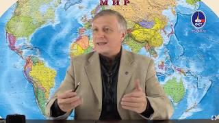 Смотреть видео Валерий Пякин,новости,события,знания Вопрос-Ответ от 1 октября 2018 г онлайн
