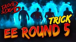 main-easter-egg-early-round-5-trick-blood-of-the-dead-early-round-boss-fight-bo4-zombies