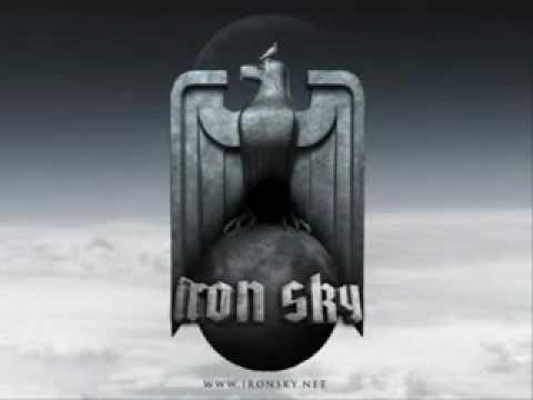 Under The Iron Sky