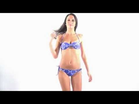Brazilian Swimwear Brand Rio De Sol 2017    Brazilian Bikini Shop