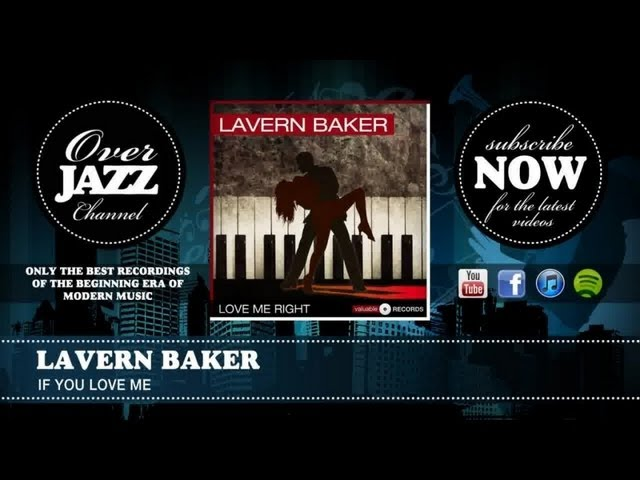 lavern-baker-if-you-love-me-1957-overjazz-records