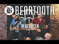 Beartooth - In Between | Guitar Cover by World Gone Silent *Tabs*