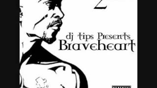2PAC - FEAT. AKON DREAM GIRL INSTRUMENTAL - TALKING PART CUT OUT FROM DJ TIPS ORIGINAL VERSION