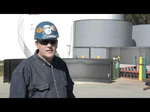 METAL WORX Precision Fabrication & Process Piping