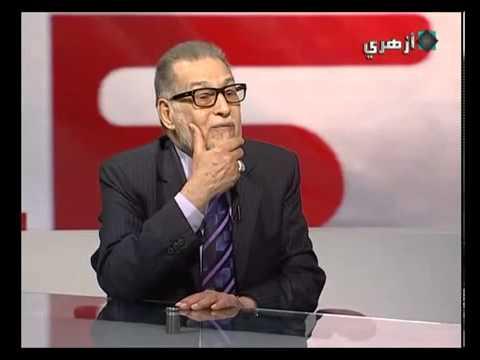 الشيخ الدكتور عبد الحميد العبيدي معنى فاكهة وابا Youtube