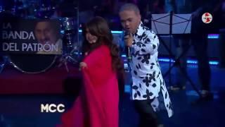 Miguelito es Thalia ft  Maluma Desde Esa Noche MCC