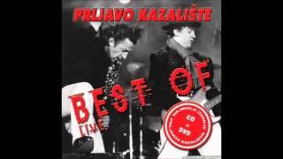 Prljavo Kazalište - Radio Dubrava (Best of live)