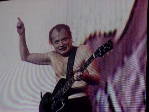 AC/DC live from YouTube · Duration:  1 minutes 2 seconds