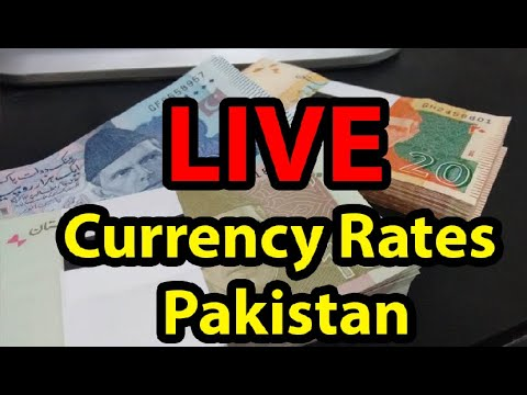Today Currency Rate/U.S.Dollar.Saudia Riyal,.Kuwaiti Dinar.Omani Riyal.Malaysian Ringgit