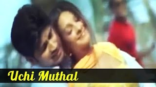 Video Best Tamil Song - Uchi Muthal - Ravi Krishna - Anita Hassanandani - Sukran (2005) download MP3, 3GP, MP4, WEBM, AVI, FLV Desember 2017