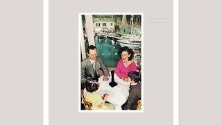 Led Zeppelin - Presence (1976) (Full Album)