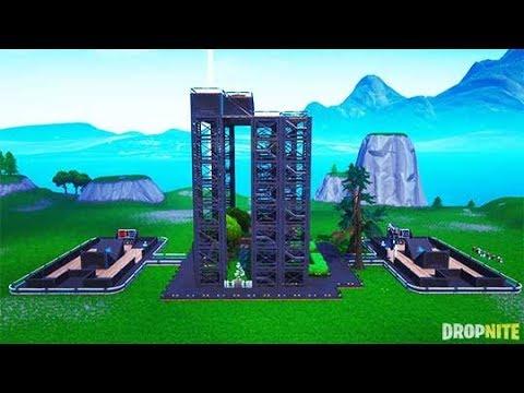 epic  build battles fortnite creative map codes