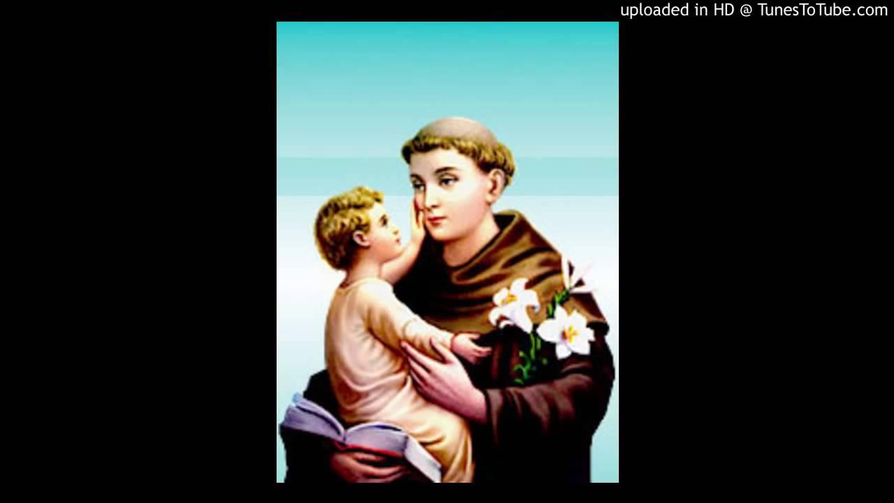 Download St Antony's novena (malayalam)