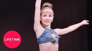 Dance Moms: Full Dance - Cast Away (Season 8) | Lifetime