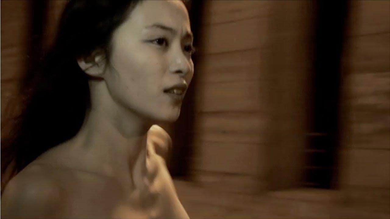 岩佐 真悠子 有吉 岩佐真悠子引退...思い出される、おぎやはぎ小木との「伝説の対決」