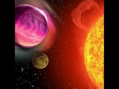 Astr 330: Earth-Like Exoplanets (Group 33) - YouTube