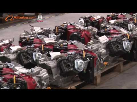 Chongqing Ampride Power & Machinery Co., Ltd. - Alibaba