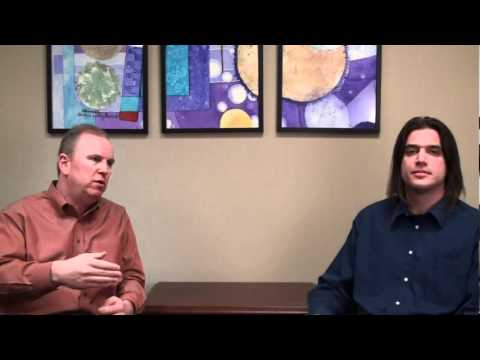 Seattle Investment Coach on Capital Gains in 2013: Short Term or Long Term?
