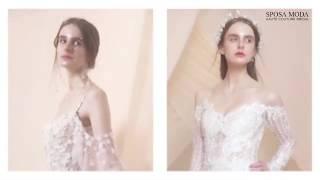 Anny Lin | Sposa Moda Collection 2020