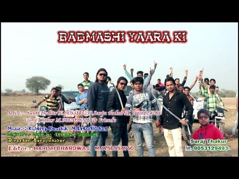 Download Badamashi Status APK latest version App for PC
