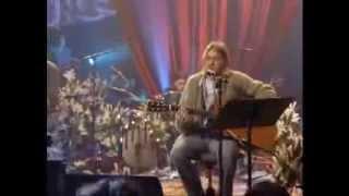 Nirvana - Polly ( Tradução )