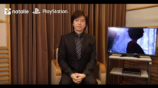 上川隆也 コメント動画 上川隆也 検索動画 13