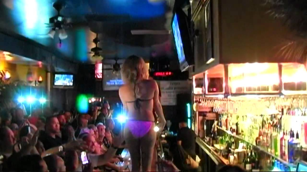 Very valuable Cancun nightly bikini contest la boom opinion
