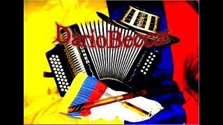 Aniceto Molina - Cumbia Sampuesana y Cienaguera