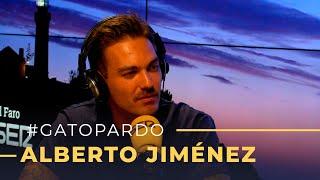 El Faro | Entrevista a Alberto Jiménez de Miss Caffeina | 0...