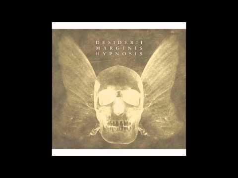 Desiderii Marginis - Bright Dead City