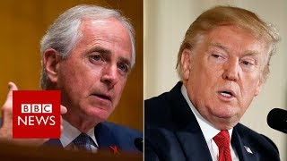 2017-10-25-10-56.What-Bob-Corker-really-thinks-of-President-Trump-BBC-News