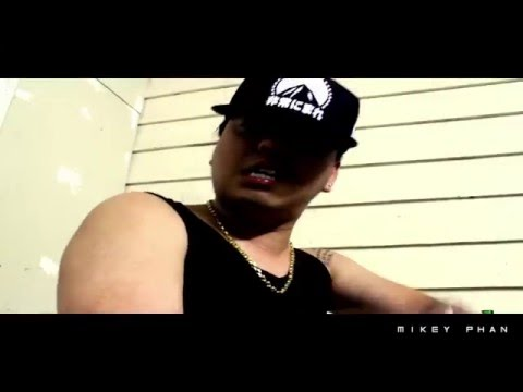 [HD] 3 Thằng 1 Dây - L.J ( Dizz Binz , Andree , Lil Knight ) Unofficial MV