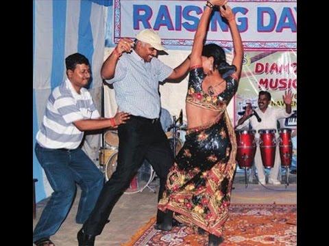Funny Dance Videos Indian Wedding Fails 2016