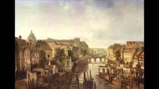 Kahn - Trio Serenade in F minor, Op. 73